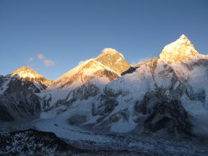 #mt.everest