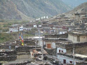 #uppermustang #Mustang #Annapurna #culture #Nepal #Jomsom #Trekking #Kaligandaki