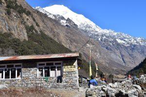 #teahouse #Langtang #trekking #expeditions #Climbing #Himalayan #Tour #visitnepal2020 #Tibetanculture