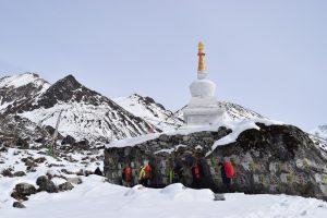 #stupa #tibetan #Culturetour #trekking #trading #Himalayan