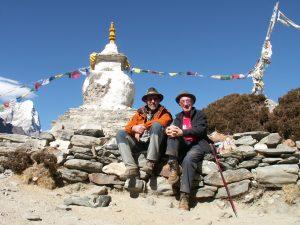 #nepal #trekking #expeditions #culture #climbing #hiking #photogrephy
