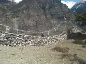 #landscape #Uppermustang #Mustang #Manang #pokhara #Kathmandu #Nepal #culture
