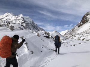 #Kanchenjunga #Trekking #Nepal # Culture #Easternnepal #Climbing